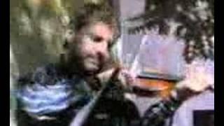 İLYAS TETİK 2017 Video