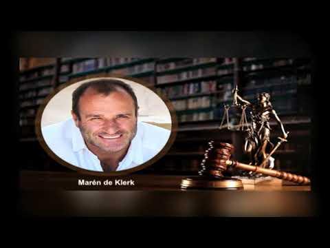 Lawyer says no evidence that President Geingob is Fishrot 'Boss' - NBC