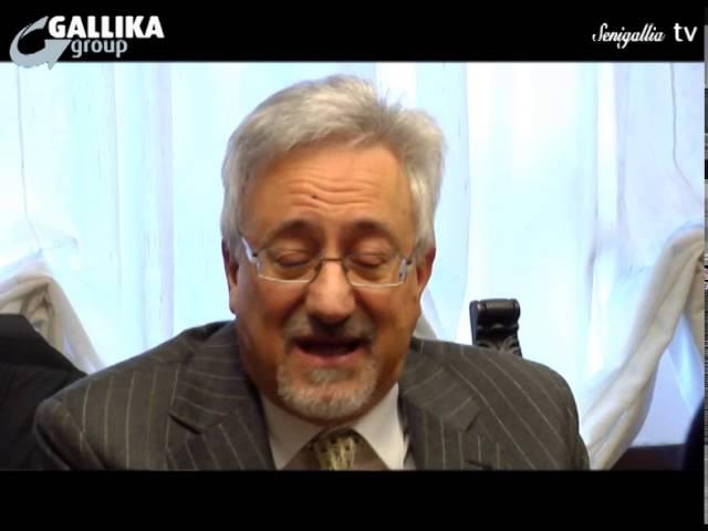Notizie Senigallia WebTv del 19-02-15