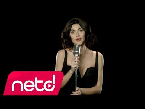 Nesrin Cavadzade \u0026 Elif Doğan – Bir Rüya Gördüm (Aşk Tesadüfleri Sever 2 Film Müziği)