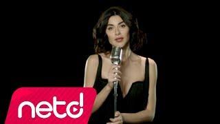 Nesrin Cavadzade & Elif Doğan – Bir Rüya Gördüm (Aşk Tesadüfleri Sever 2 Film Müziği)