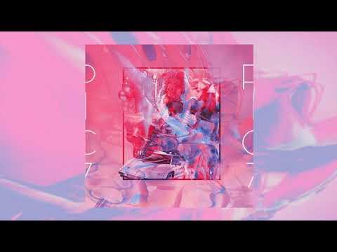 JOKER/TWO-FACE 2. Ο ήχος των εκλεκτών (Feat. Hatemost, Μικρός Κλέφτης)