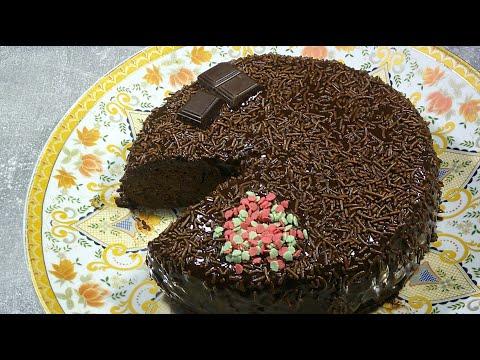 gâteau-au-chocolat-cuit-à-la-cocotte-minute