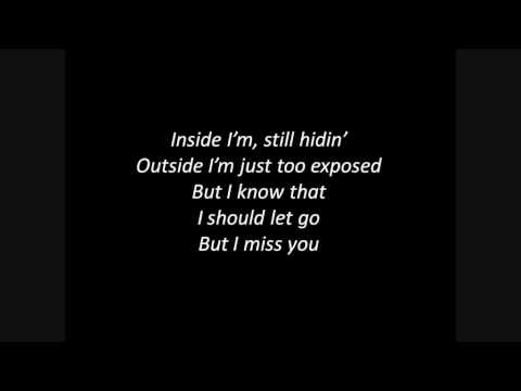 it be naked lyrics let