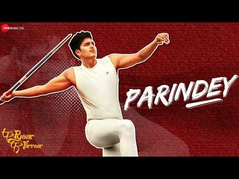 Parindey - P se Pyaar F se Farraar | Bhavesh Kumar, Jimmy & Zakir | Rituraj Mohanty | Ripul Sharma Mp3