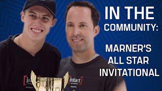 Marner All-Star Invitational