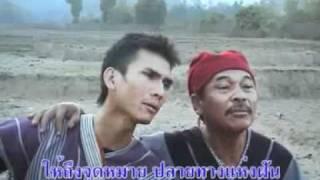 karen-in-thailand.mp4
