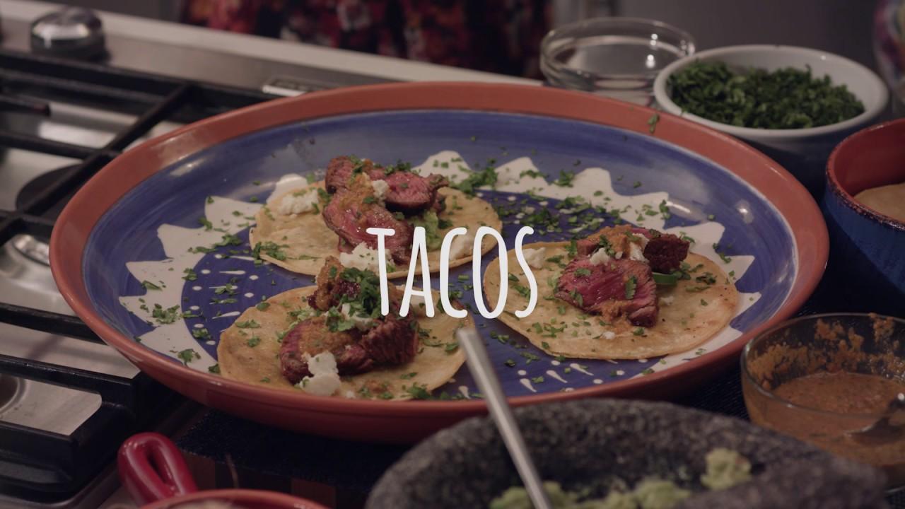 Taco Bell on Cinco de Mayo 2017