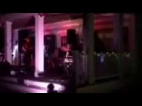 Rayland Baxter - House party