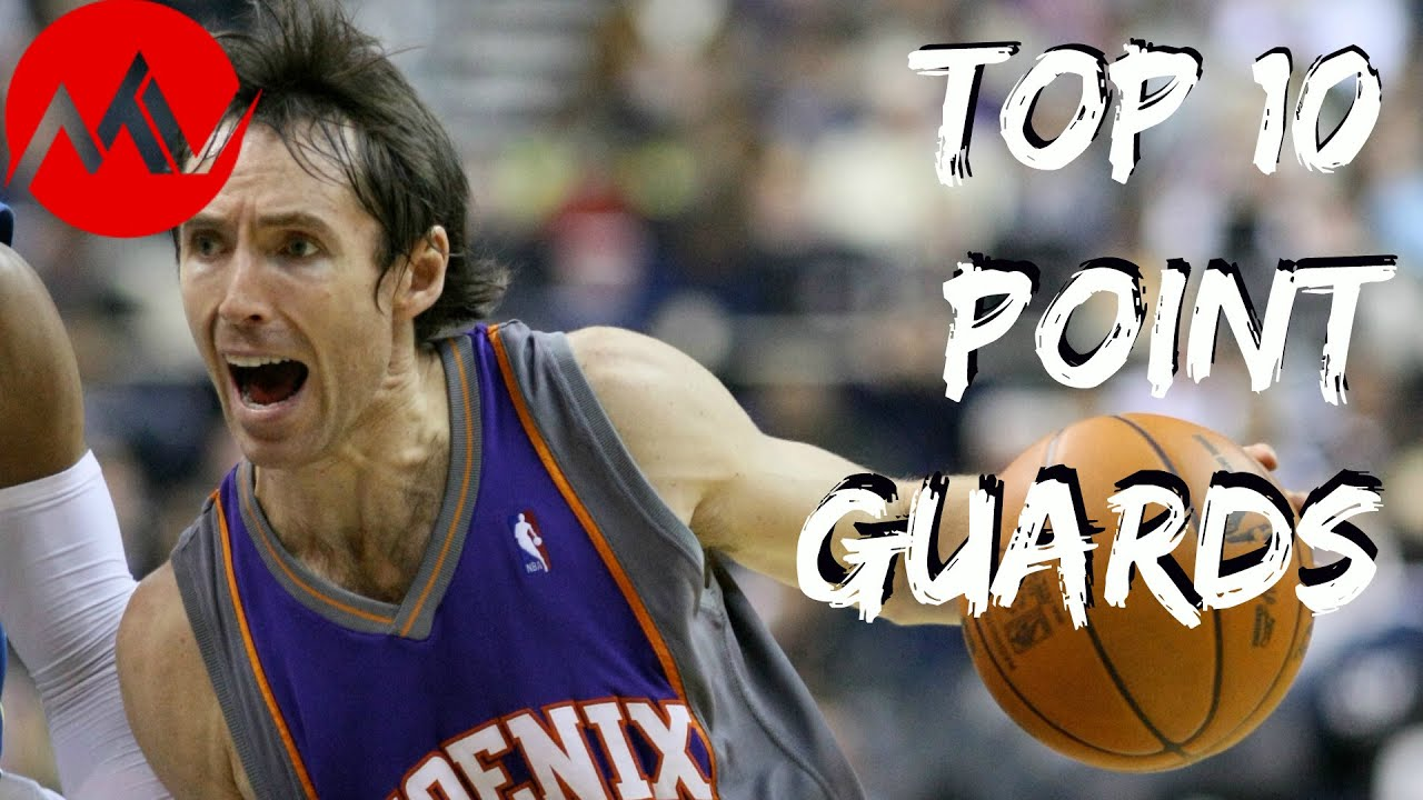 a description of the many athletes that people considered to be the greatest guard in nba history A list of the best denver nuggets of all time should be considered the greatest denver nuggets people people in sports athletes denver nuggets nba.