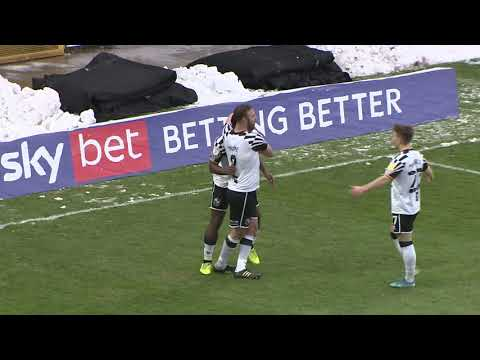 Port Vale Grimsby Goals And Highlights