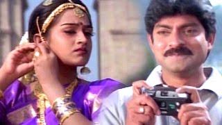 Video Manoharam Telugu Movie Part 06/12    Jagapati Babu, Laya    Shalimarcinema download MP3, 3GP, MP4, WEBM, AVI, FLV November 2017