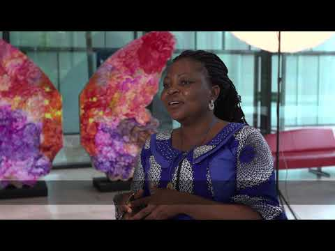 World AIDS Day 2019: HIV community advocates making the difference