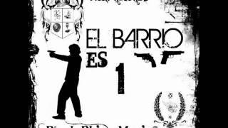 "Choke - David Khris Feat Stiv ""El Gordo"""