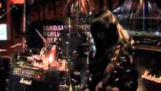 Evacuate Cowboys Api Cover Getah Live Sigromilaz 2006 MPG