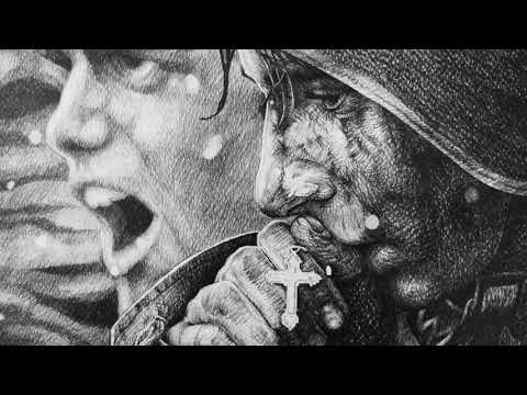 """Kovsky Immigration"" - Digital Storytelling"