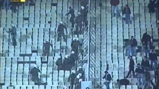 PANATHINAIKOS-aek (1994-95) KYPELLO 1-0 (PARATASI)