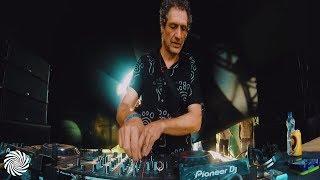 Giuseppe live @ Universo Paralello, Brazil