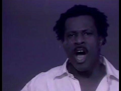 Jeff Joseph - After All ( CLIP ORIGINAL ) 1989