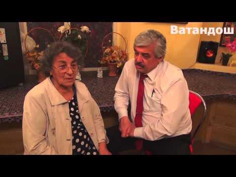 Узбекистан : О коррупции и вымогательстве Посольства Узбекистана в Москве