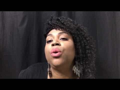 Singles: The Importance Of Interceding For Your Future Spouse Now! (Let's Talk)