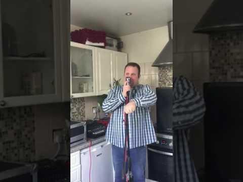 Bill Pidgley - Don't Tell Mama I Was Drinking - Doug Stone Cover CD's On eBay Just Type Bill Pidgley