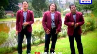 Lagu Batak Terbaru 2014 - (Trio Ganesha  - Jellina (Vol. 4))