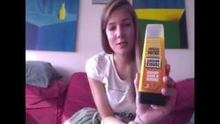 lubieszpinak: najczęściej zadawane tytania (włosy i podkład)