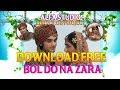 EDIUS 6.8 COULPE SONG PROJECT BOL DO NA ZARA HD DOWNLOAD FREE