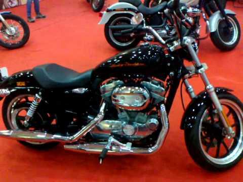 brand new  harley davidson bikes