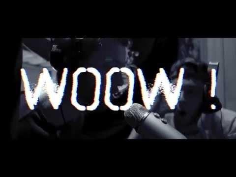 WOOW ! 3.14 x Gava