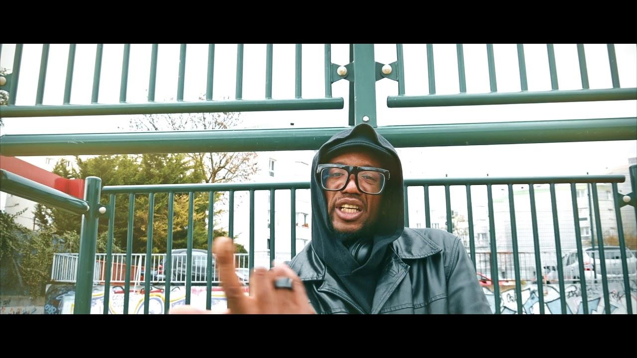 Download Tezz Smithc - BATARA (OFFICIAL VIDEO)