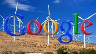The Deans List: U.S. Companies Pledge to Fight Climate Change