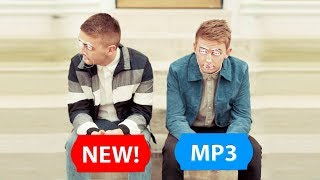 Disclosure - F For You ft. Mary J. Blige + Free MP3