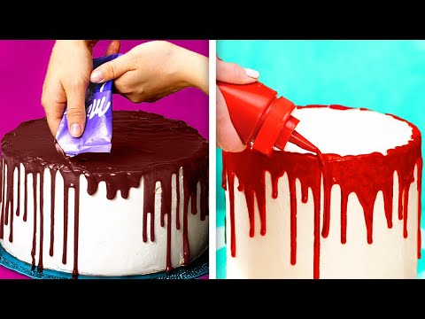 26 UNEXPECTED FOOD TRICKS THAT MIGHT BE USEFUL