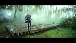 Chad Brownlee - Hearts On Fire (Official HD)