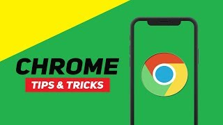 8 Hidden Chrome Features & Tricks 2018 | Google Chrome Tips & Tricks |
