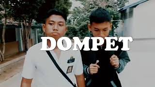 Gambar cover Kumplan video kayamang cau🍌ter gokilll😂😂