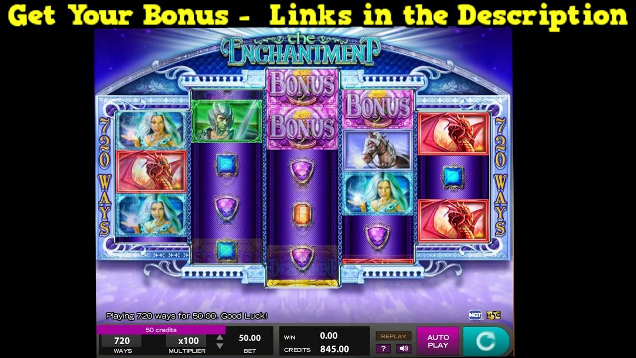 Respawn plays betting sites mineria de bitcoins for sale