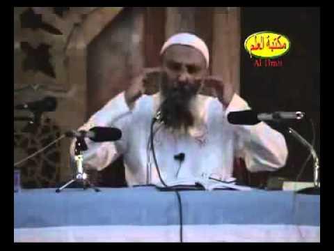 Indahnya Pernikahan - Ustadz Abdul Hakim Amir Abdat