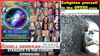 Sacred Matrix with Mike Bara-Russell Brinegar-Sasha and Janet Lessin-2016-12-04 (2)