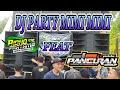 Dj Party Mimi Mimi Pancuran Group Feat Ridho Pratama Mcpc Enak Buat Joget  Mp3 - Mp4 Download
