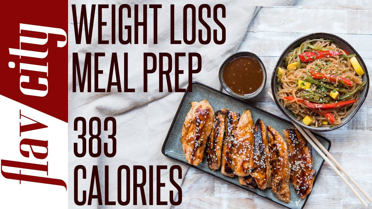 Healthy low calorie chicken stir fry meal prep recipes to lose healthy low calorie chicken stir fry meal prep recipes to lose weight forumfinder Choice Image