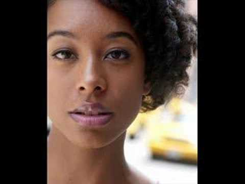 Corinne Bailey Rae- Breathless