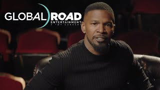 Video JAMIE FOXX : MASTER ACTOR - Episode 2 'Trust Everyone' download MP3, 3GP, MP4, WEBM, AVI, FLV Januari 2018