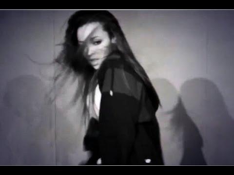 Tinashe -- Vulnerable ft Travis Scott (Official Music Video)