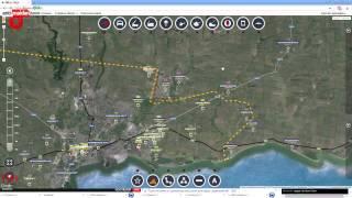 обзор карты военных действий Basketok 2014-09-07-11:14