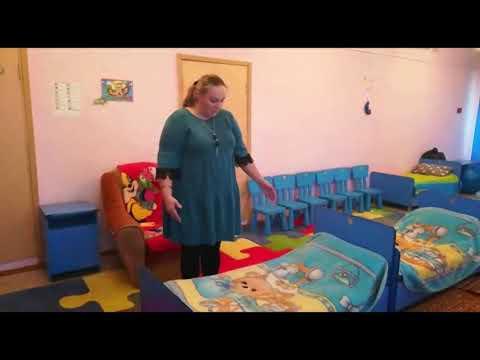 Благотворительная акция ENS. Помощь Жуковскому детскому дому!