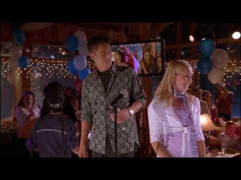 High School Musical 2006 720p BluRay H264 AAC RARBG 1 mp4