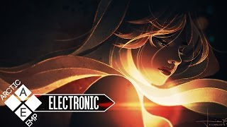 The Chainsmokers - Closer (LIONE Remix) image